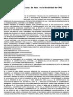 Modelo_acta_constitucion