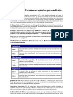 seguimiento_farmacoteraputico_personalizado