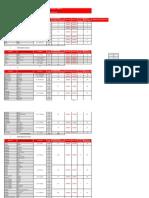 Cronograma Bn-prov-febrero Marzo 2012-Pension 65