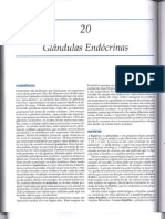 Cap[1].20 Glândulas Endócrinas Junqueira