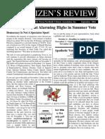 2004 - September - Vol 20