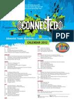 GNYC(Youth Calendar)02-1.01.12 (1)
