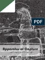 Apparatus of Capture