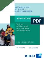 Guide Association