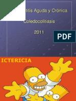 VESÍCULA+..