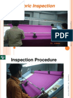 Fabric Inspection Training KDS Final