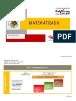 0105MATEMATICASII