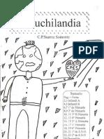 CORUCHILANDIA JUNIO 2003mod