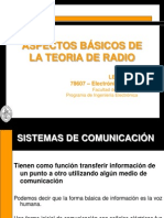 C1_Aspectos_Basicos