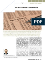 ECB CA Journal OP Jagati Jan12