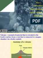 VolcanoesI