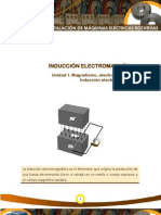InduccionElectromagnetica