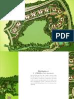 PSCL Highlands 1 Apratments