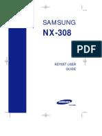 KPN-NX-308-XXX-US-EN00.00-00