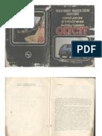 Andreev-stoleru-canta-conducerea Si a Autoturismelor Oltcit