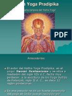 4 Hatha Yoga Pradipika Fgv