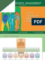 Dessler HRM12e PPT 08 (1)