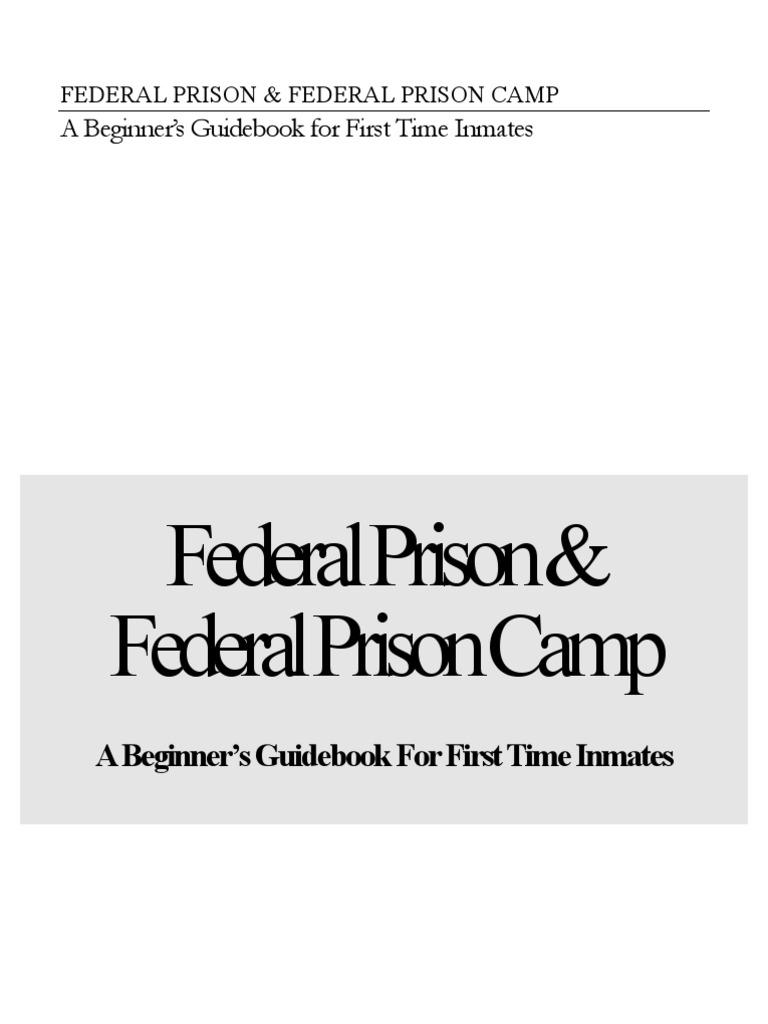 aee c ea edbfac prison