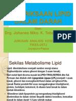 metabolisme-lipid1