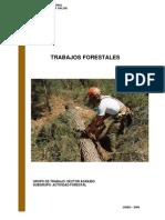 Trabajos Forestales-Aprobado Jun06