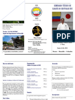 Folleto Seminario ICKT-DS 2012-Final