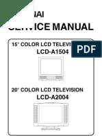 LCD-FUNAI A1504 inverter_A2004(L4100_4200EA)
