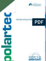 Afton_Polartech