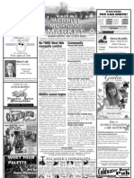 Merritt Morning Market-may14-#2303