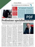 Santinato_Nuovo_Quotidiano