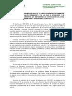 Inst     _certificación_2012