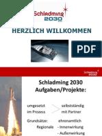Abend der Informationstechnologie_ Schladming 2030 GmbH_Mai 2012