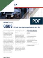 DS_GGBS