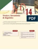 PAG14