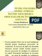 retele_petri