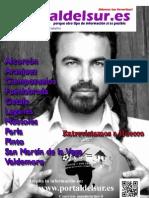 Nº2 Revista Portaldelsur.es mes abril 2012