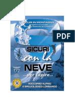 sicurinmontagna-VALANGHE