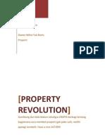 Property Revolution