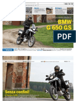 Motoit Magazine n 58