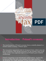 Tax Law Poland 97-2003