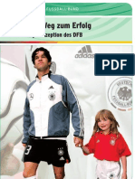 DFBlivebook