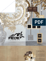 FEDE - SURFACE