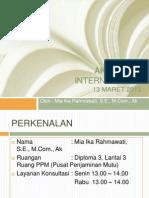 Akuntansi internasional 130312 P1
