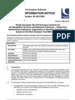 Information Notice 2012084