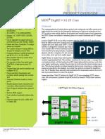 PB-DigRF3G-IP