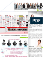 #29-Gepra Newsletter April 2012