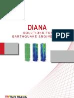Earthquake Solutions Print Version