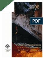 Cantabria 2008