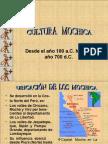 CULTURAMOCHICA_000 (1)