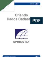 CriandoDadosCadastrais_Spring515