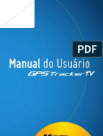 Gp004 Gps Tv Manual Portugues